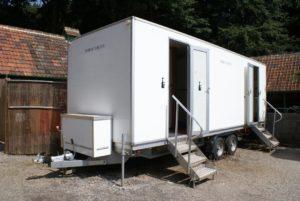 Value Dumpster Rental In Warren, MI | Porta Potty Rentals ...